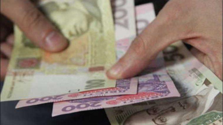 Масштабная пенсионная реформа: озвучена дата когда украинцам пересчитают выплаты