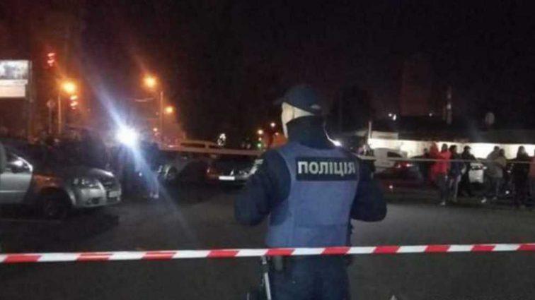 Покушение на одиозного бизнесмена: полиция сообщила подробности