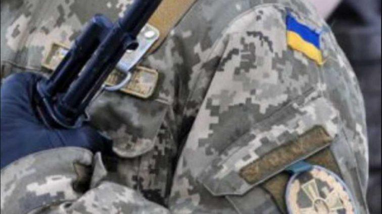 Украина понесла наибольшие потери за последние месяцы