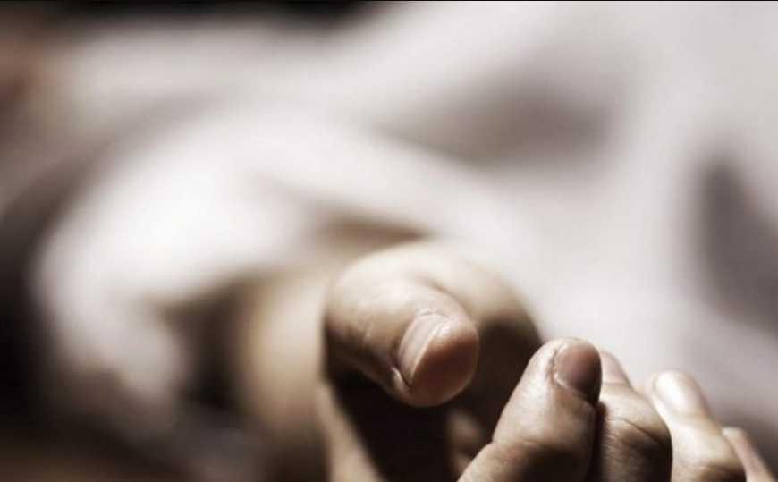 В СИЗО нашли труп обвиненного в педофилии актера из сериала «Глухарь»