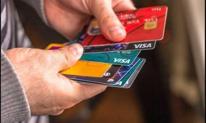 В Украине могут закрыть еще 18 банков, кто из граждан в зоне риска