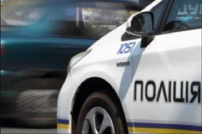 Возвращение радаров на дороги: МВД хочет получать 50% от суммы штрафов