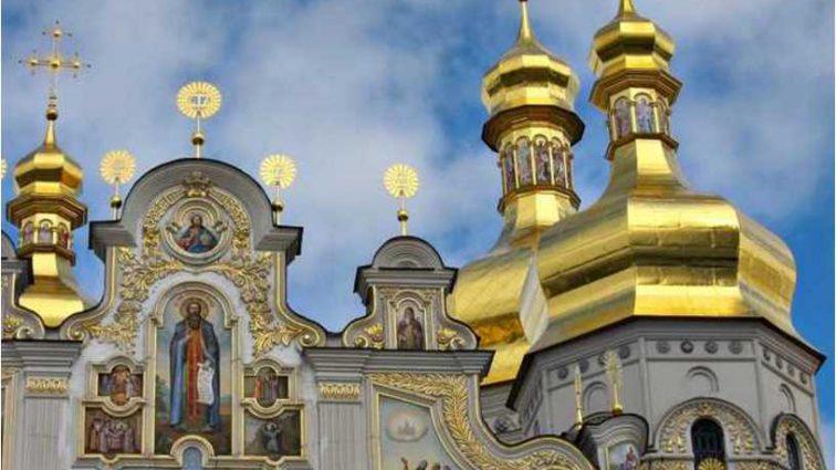 «Украинская православная церковь станет крупнейшей в мире»: Эксперт сделал громкое заявление