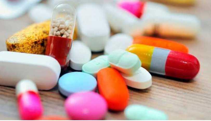 Такого еще не было! В Украине запретили сразу восемь популярных препаратов