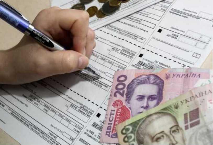«Теперь лишить людей субсидии будет сложнее»: Юрист объяснила, что дает украинцам новый запрет