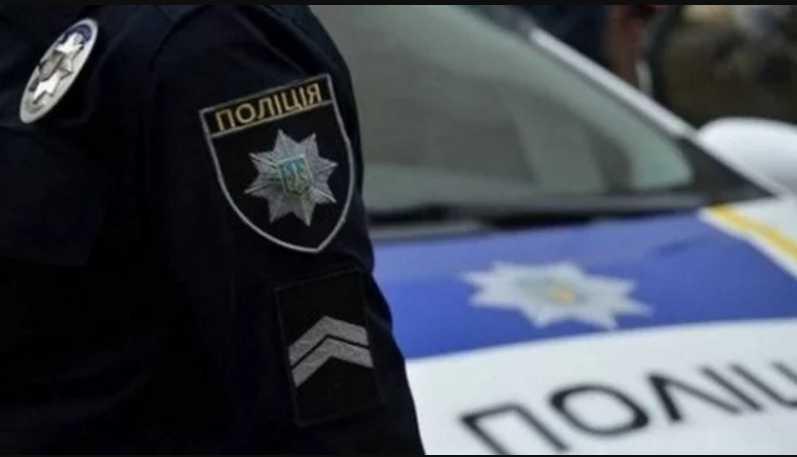 «Мальчика били, он кричал»: Средь бела дня в Киеве похитили 10-летнего ребенка