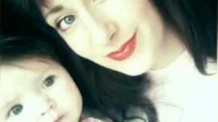Родила дочь и умерла: в Ровенской области разгорелся очередной скандал, врачи оправдываются