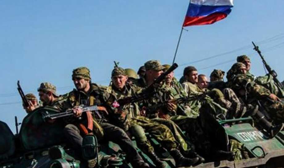 «Украине грозит новое вторжение»: на Западе рассказали о неожиданных планах Путина