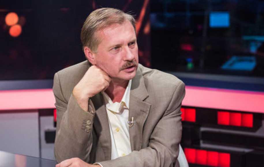 «Из-за автокефалии Москва может пойти на провокации в Украине»: Чорновил сделал важное заявление