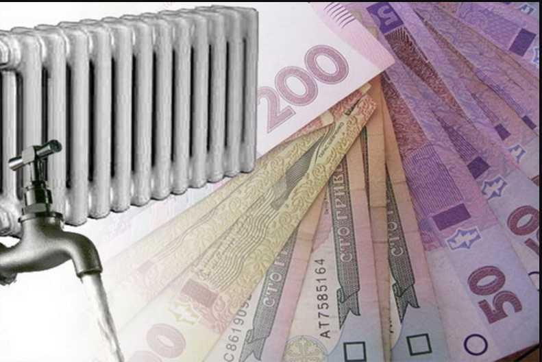 Почувствуйте «экономию»: украинцам рассказали, как сэкономить на отоплении зимой