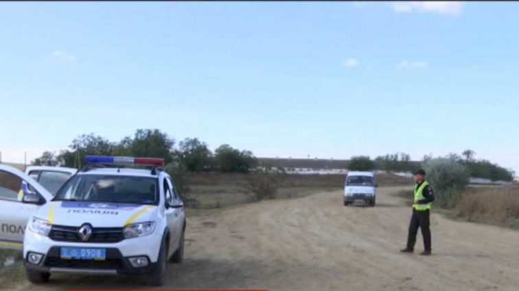 В Украине зафиксировали новую вспышку сибирской язвы: все село закрыли на карантин
