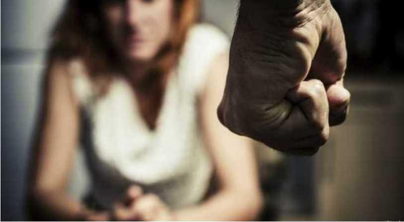 Резонансное групповое избиение школьницы в Одессе: судят двух несовершеннолетних