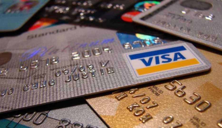 Украину предупредили о рисках масштабного банковского нововведения, чего ждать простым гражданам