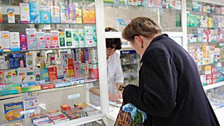 Правительство упростило доступ граждан к лекарствам: что это значит для простых украинцев