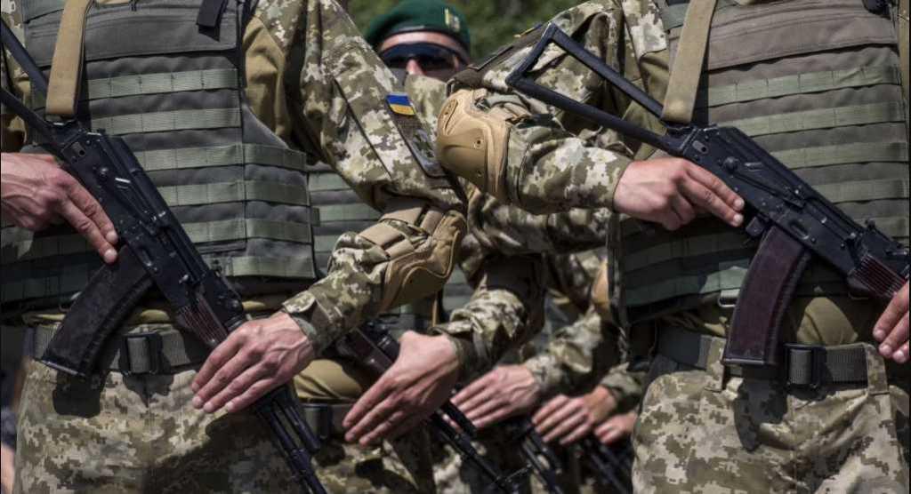 «Кремль планировал войну с Украиной на 2015 год, но пришлось напасть раньше»: Єксперт сделал провокационное заявление