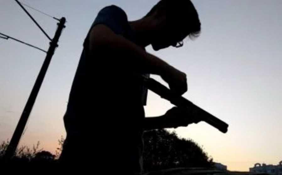 «Дьявол, больше ничего!»: Отец керченского стрелка дал громкий комментарий