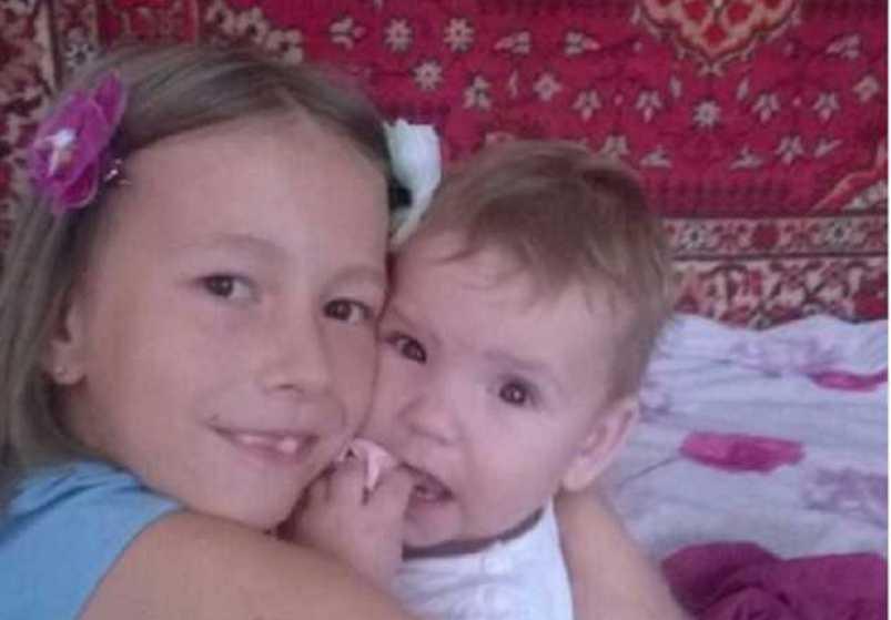 «В одно утро потеряла всю свою семью»: Подробности трагедии на Черкасщине