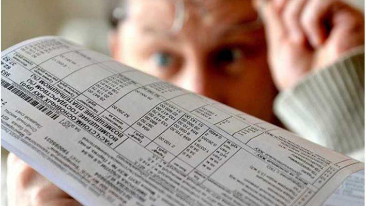 Украинцам снова готовят проверки: кто в зоне риска