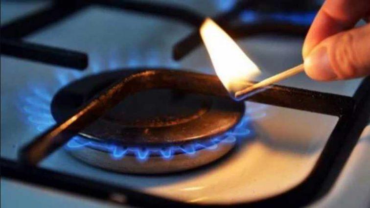 Придется выживать! Кабмин поднял цены на газ для населения, что ждет украинцев