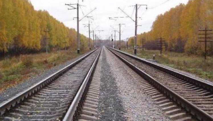 Ужасная трагедия под Львовом: мужчина попал под поезд