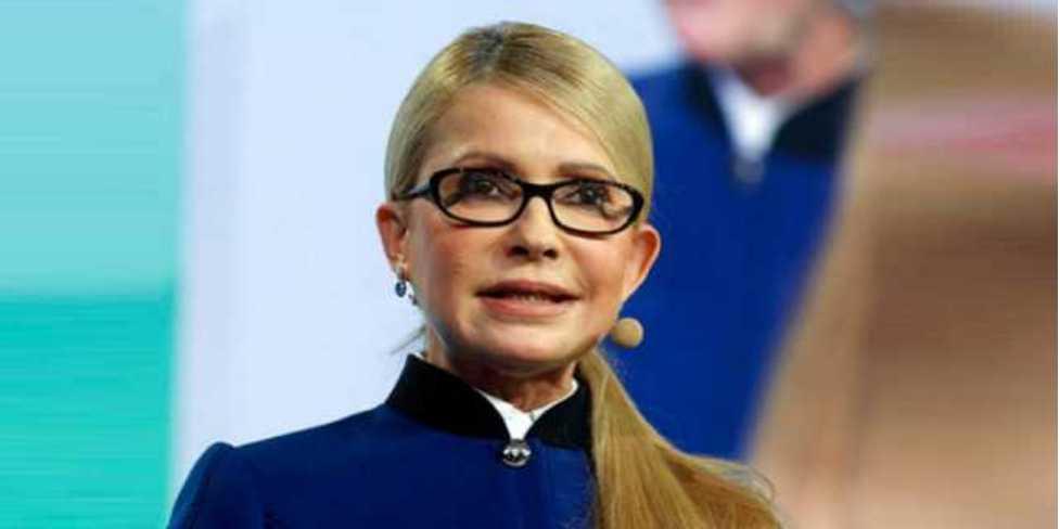 «Сжечь ведьму»: В соцсетях возмутились агитацией Юлии Тимошенко, скандал может продолжиться в суде