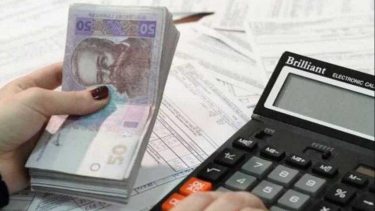 Будем платить тысячи? Сколько украинцы выложат за коммуналку уже совсем скоро