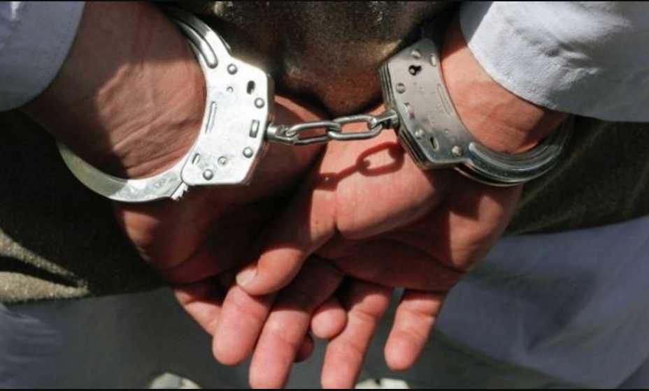 Присвоил миллионы «Ощадбанка»: сына нардепа задержали