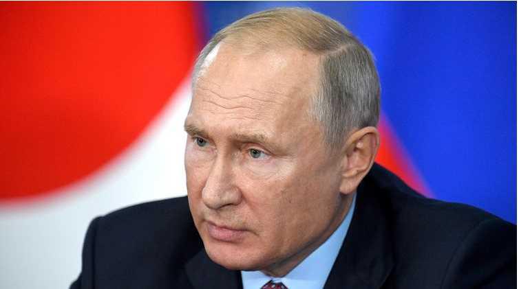 Москва вводит новые санкции: чем грозит Украине указ Путина и как пострадают простые украинцы