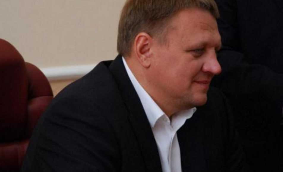 Это преступление власти против Украинской! Одиозный нардеп сделал громкое заявление