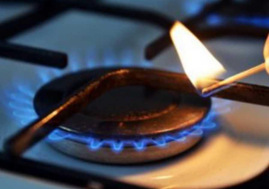 Может подорожать до 12: цена на газ будет расти дважды