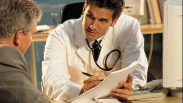По 400 гривен с каждого! В Украине хотят ввести обязательное медицинское страхование