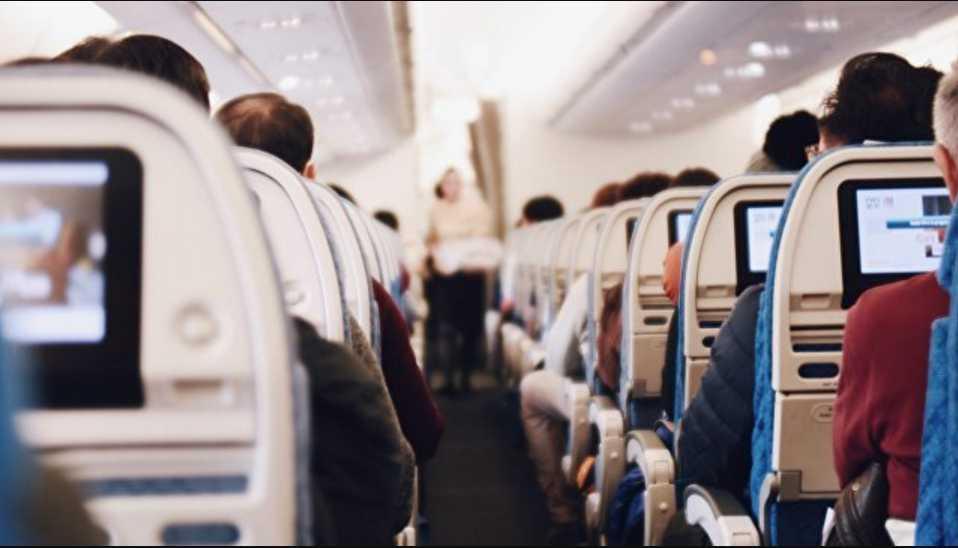 »О террористах пассажиры не узнают »: Пилоты рассказали страшную правду о реалиях жизни в небе