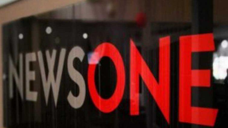 Рада поддержала скандальную петицию: что же теперь будет с телеканалами NewsOne и «112 Украина»