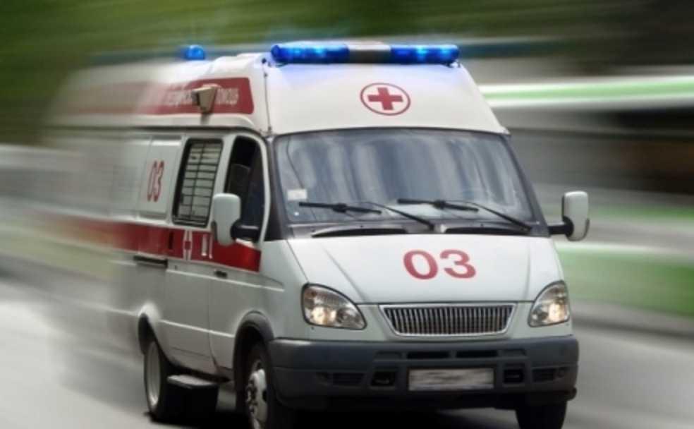 От полученных травм школьница умерла на месте: во Львовской области произошла трагедия
