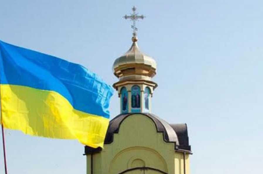 «Борьба только начинается» Эксперт озвучил тревожный прогноз по автокефалии украинской церкви