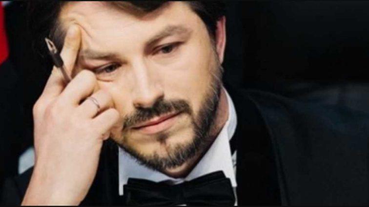 Нагло использовали! «Батькивщина» публично попросила прощения у Сергея Притулы