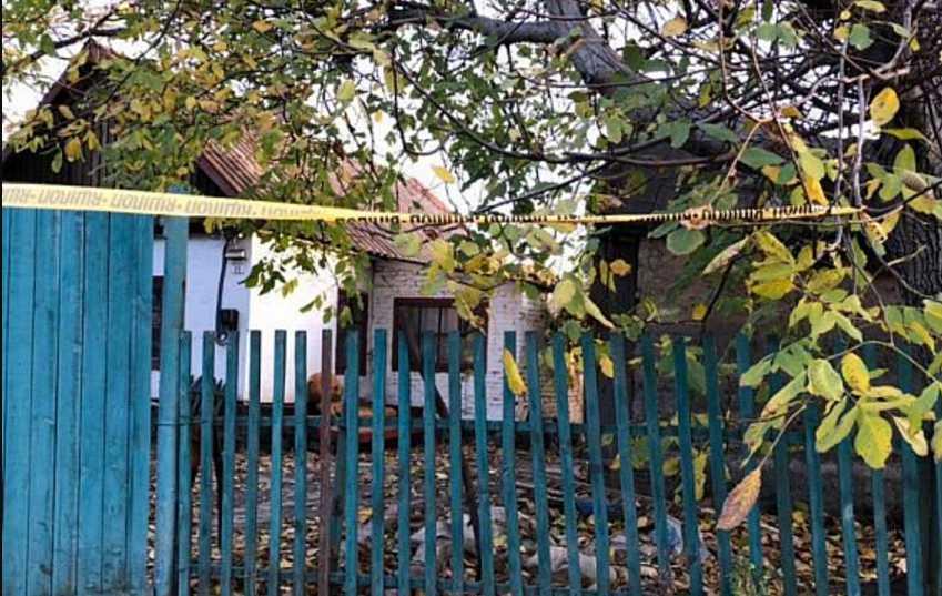 Убил и закопал в собственном дворе пять человек: жуткая находка поставила на уши весь регион