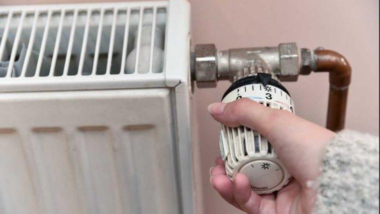 Вводят мониторинг: в Украине будут следить за качеством отопления