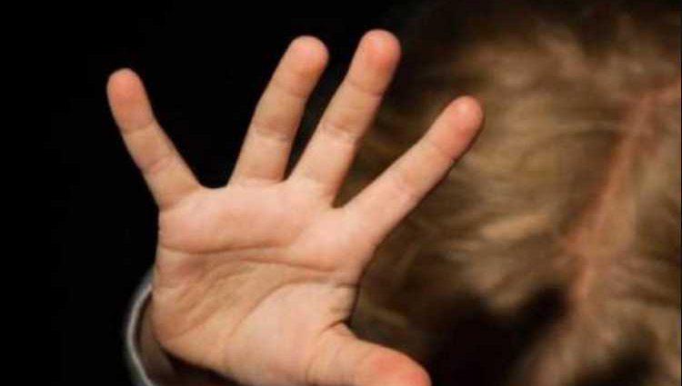 «Бил куда попадет»: Житель Львовской области напал на ребенка