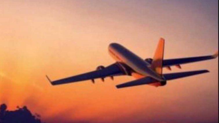 Когда оставалось жить несколько минут: в сети показали последнее селфи пассажиров Boeing 737