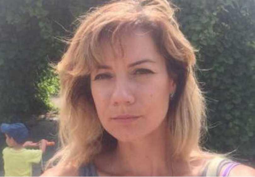 «Над сыном Даней она просто тряслась!»: Рассказали о женщине, которая утопила двоих детей
