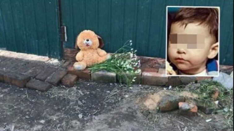 «Сердца у них нет»: Родители отказались похоронить собственного сына
