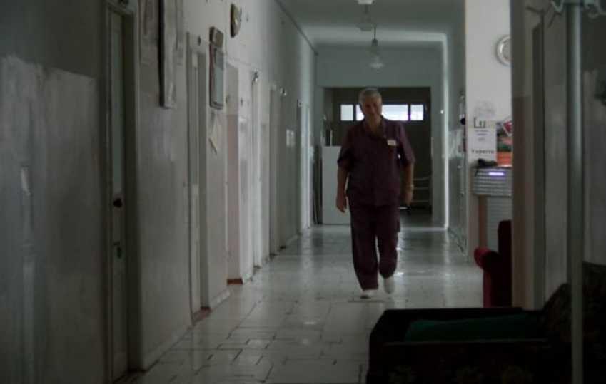 Ради развлечения он вводил пациентам «смертельный коктейль»: Врач убил 100 пациентов в нескольких больницах