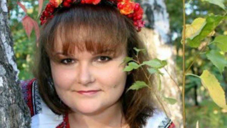 «Мне больно и тяжело»: Сестра рассказала подробности смерти женщины на которую упал мужчина