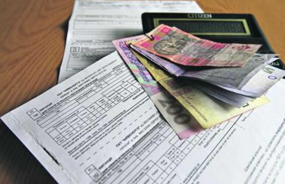 «Люди не могут заплатить за коммунальные услуги»: В Верховной Раде заговорили о «позоре»