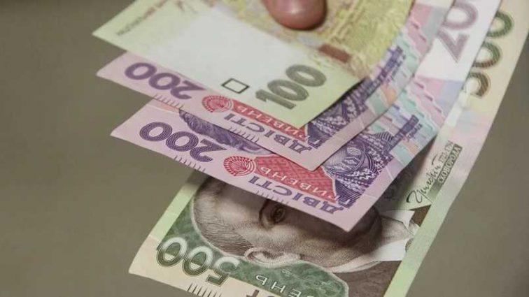 В Украине появятся новые соцвыплаты, кому из граждан повезет