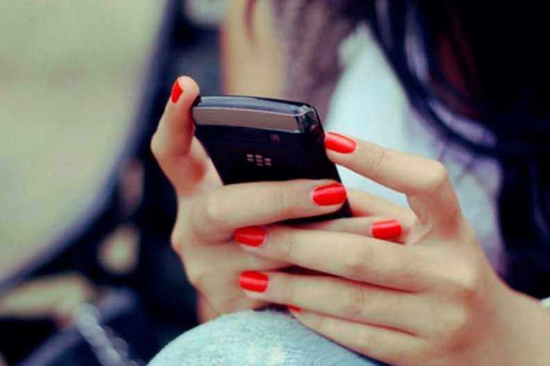 Украинцам хотят запретить пользоваться мобильником, что же ждет граждан