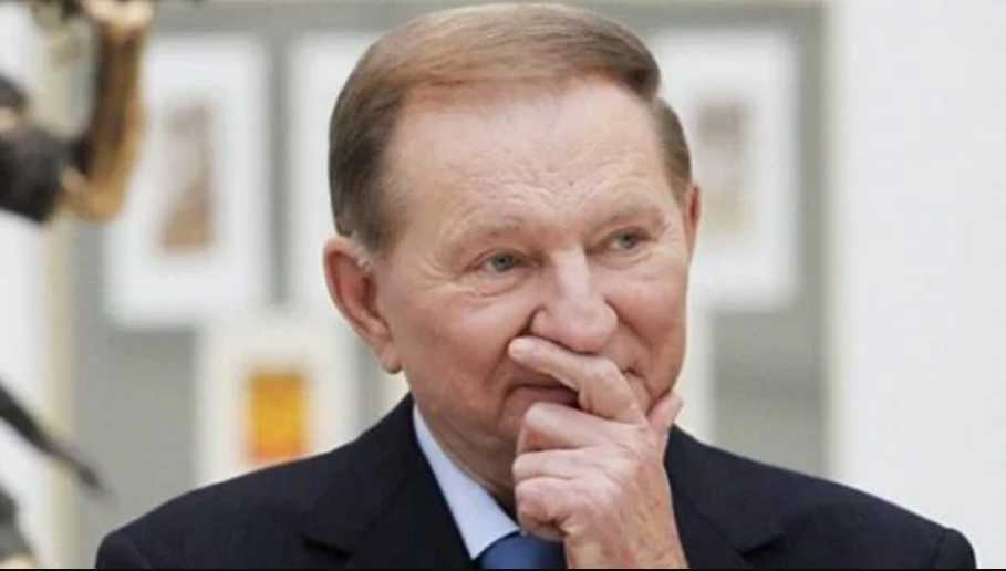 «Старый лис Кучма знает, что делает»: Журналист сделал важное заявление относительно Минского процесса