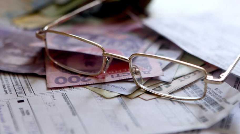 Субсидии по-новому: кому могут отказать в материальной помощи, список причин