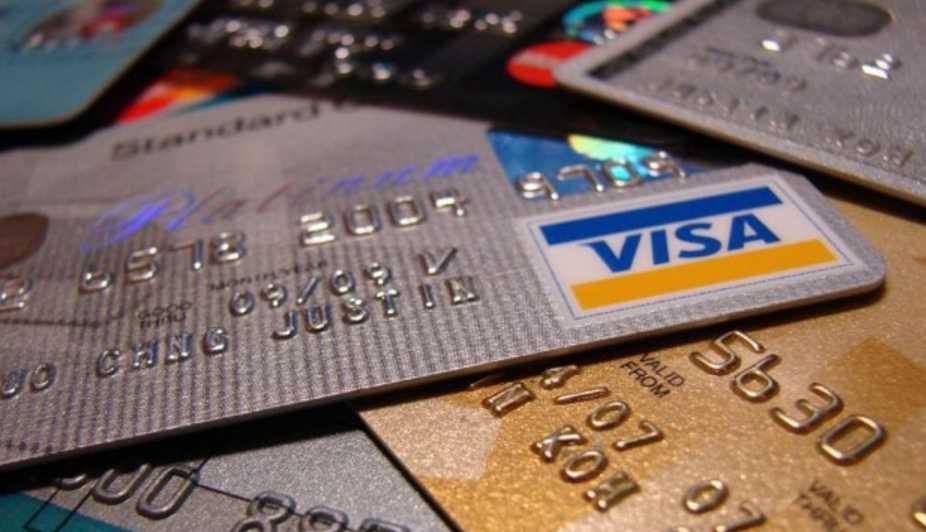 Популярный украинский банк заблокирует работу карт на сутки